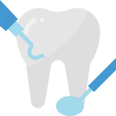 dental-care (1)