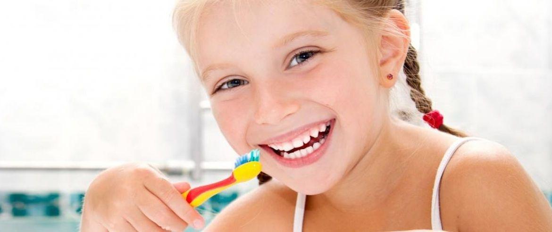 prevenzione denti