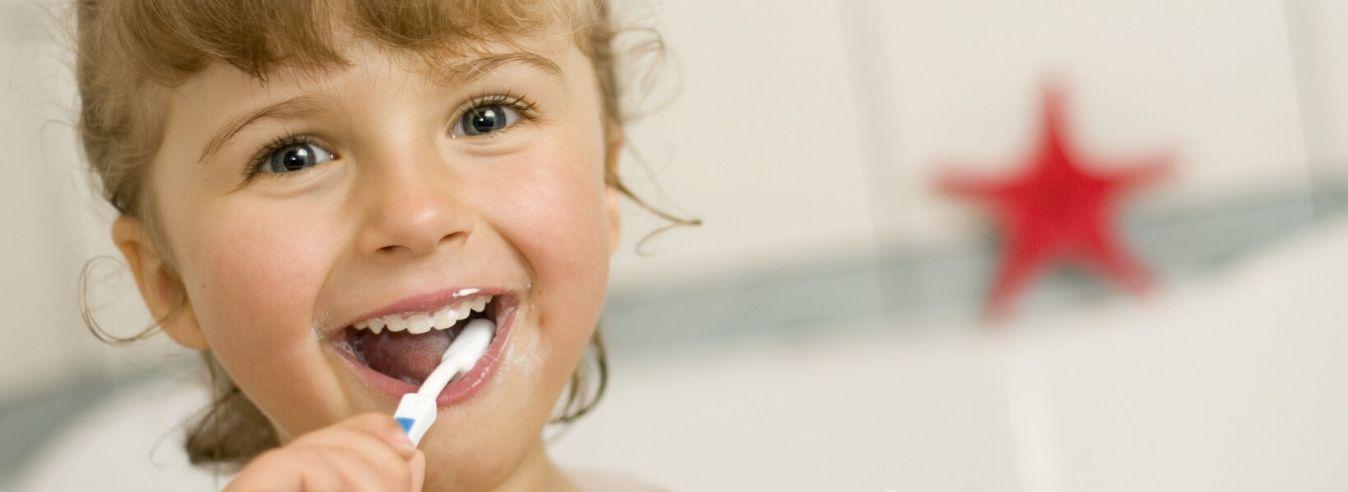 carie denti