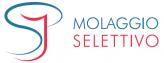 Molaggio Selettivo